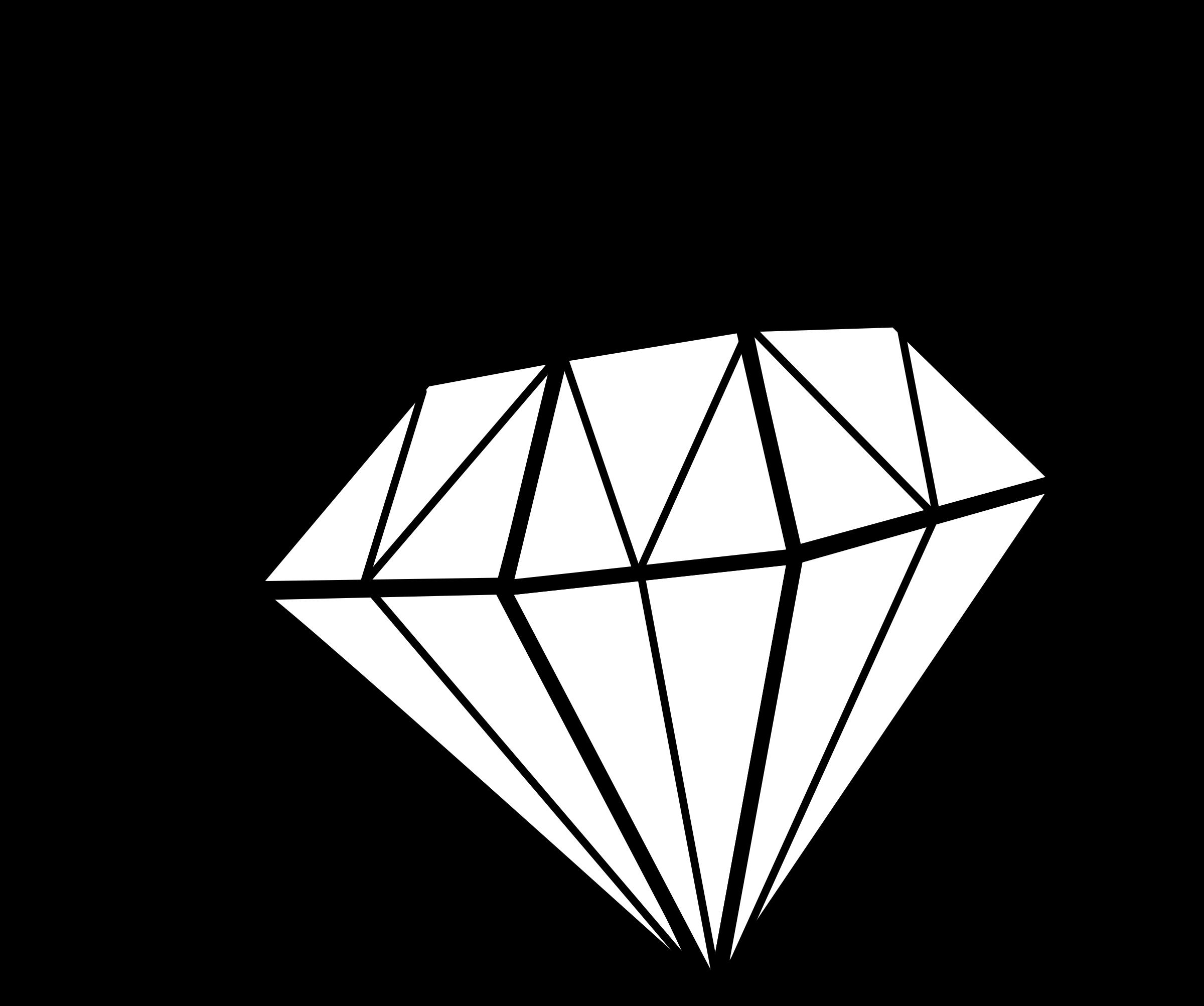 shiny diamond vector art image free stock photo public domain rh goodfreephotos com diamond vector logo diamond vector free download