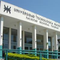 National Technology University in San Miguel de Tucuman, Argentina