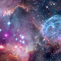 Great Stars from Hubble