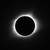 Solar Eclipse Totality on August 21, 2017 at Babbler Memorial State Park