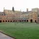 University of Sydney, New South Wales, Australia
