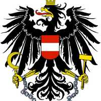 Seal of Austria