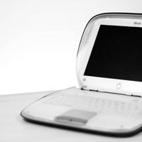 Ibook Machine