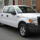 Ford F-Series Car, best selling Truck