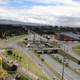 Avenida 68 roads and highways in Bogota, Colombia