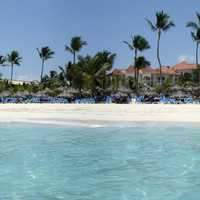 Tourism of Higüey-Punta Cana in the Dominican Republic