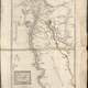 The 1803 Cedid Atlas of Ottoman Egypt