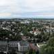 Cityscape View of Rauma, Finland