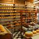 Cheese Factory and cheese products