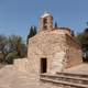Agios Nikolaos church in Greece
