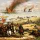 battle-between-the-monitor-and-merrimac-during-the-american-civil-war