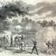 battle-boonville-american-civil-war