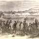 battle-of-carthage-in1861-american-civil-war