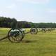 cannons-lined-up-on-manassas-battlefield-park-2nd-battle-of-bull-run