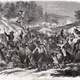confederate-troops-escorting-escaped-slaves-back-into-captivity