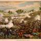 first-battle-of-bull-run-illustration-american-civil-war