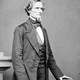 jefferson-davis-portrait-president-of-the-confederacy