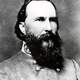 lt-general-james-longstreet-csa-confederate-army