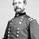 major-general-alfred-pleasonton-usa-union-army