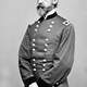 major-general-george-b-meade-union-army