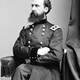 major-general-george-sykes-usa-union-army