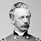 major-general-henry-w-slocum-usa-union-army