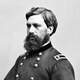 major-general-oliver-o-howard-usa-union-army