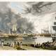 port-of-new-orleans-largest-cotton-exporting-port-in-the-united-states-before-the-war