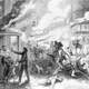 quantrill-raid-captured-a-hotel-in-free-state-kansas-for-a-day-american-civil-war