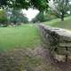 the-sunken-road-at-maryes-heights-at-battle-of-fredericksburg
