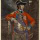 General William Howe Portrait