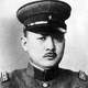 Lieutenant General Tadamichi Kuribayashi - Japanese Commander at Iwo Jima