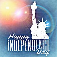 Statue of Liberty Poster Independence day poster