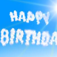 Happy Birthday free Images
