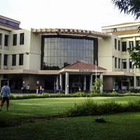 Indian Institute of Technology, Madras, Chennai, India