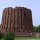 Monument in Delhi, India