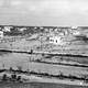 Netanya, early 1930s landscape in Israel