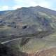 Southern Flank of Mount Etna