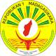 Seal of Madagascar