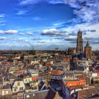 Utrecht  Photos