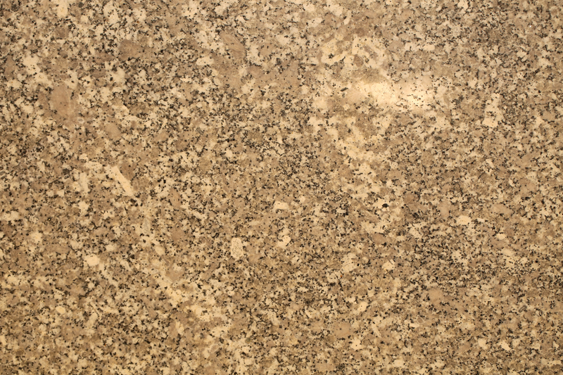Background Of Stone Granite And Igneous Rock Image - Free Stock Photo