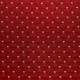 Red Patterned Background