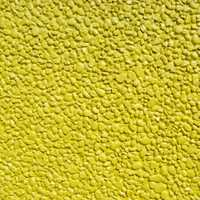 Yellow rocks background