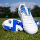 Football Cleats shoes