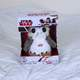 Porg Plush Toy in Box