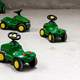 Small Mini Toy Tractors