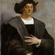 Christopher-columbus-portrait