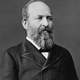 James-A-Garfield-photo