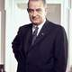 Lyndon-b-johnson-photo