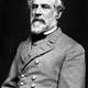 Robert-e-lee-confederate-general